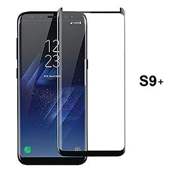 Samsung galaxy s9 zubehör amazon