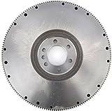 JEGS 601270 Flywheel