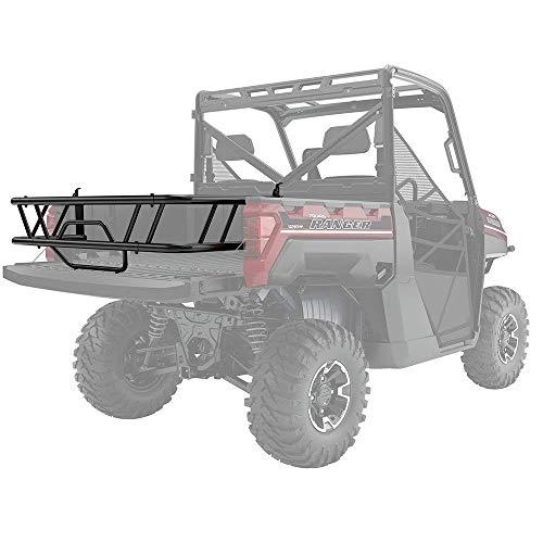 Polaris Ranger XP 1000(2018-2019) XP 1000 CREW(2019) Lock & Ride Bed Extender/Divider - 2882752
