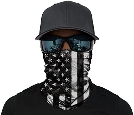 OUYZY Balaclava Motorcycling Skateboarding Protection product image