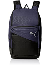 puma backpacks