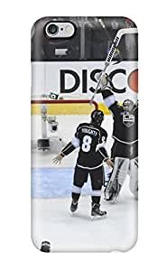 Hot los/angeles/kings los angeles kings (88) NHL Sports & Colleges fashionable iPhone 6 Plus cases 8355472K928786445