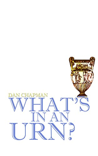 What's in an Urn?