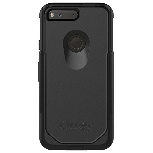 OtterBox COMMUTER SERIES Case for Google Pixel (5