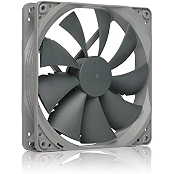 Computers/tablets & Networking Beautiful Corsair Af140 Fan Led Color Red Quiet Edition High Airflow 140mm 1200rpm 3-pin