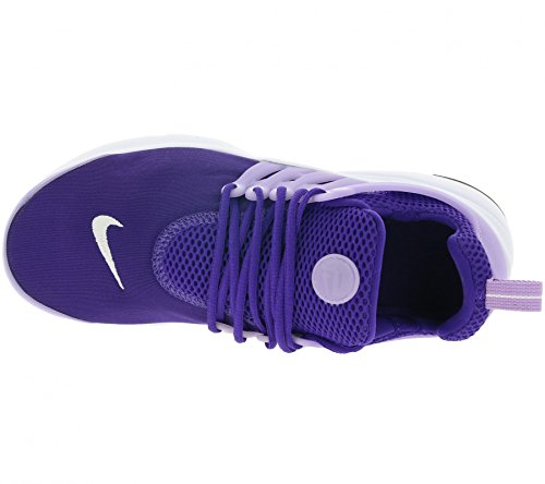 Purple Baskets court Nike White Filles Lilac gs Presto Urban naaqI7