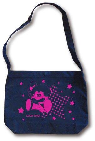 Asari-chan shoulder bag