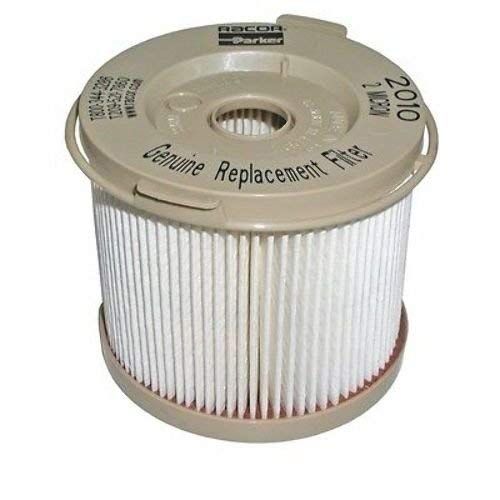 racor fuel filters 2010 - 9