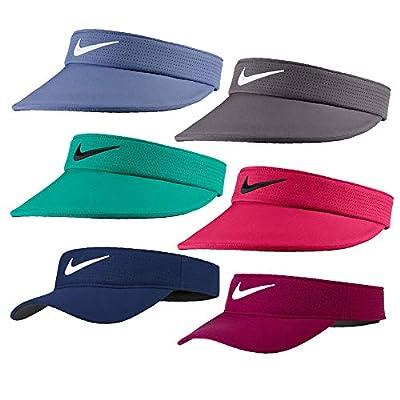 Nike Women's AeroBill Big