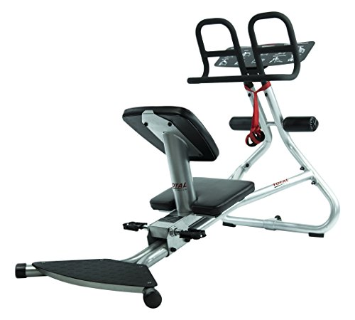 Motive Fitness TotalStretch TS200