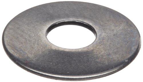 0.25 Spring Lb (1074 Spring Steel Belleville Spring Washers, 0.125