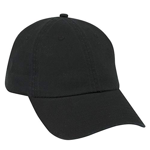 Novelty Hats Wholesale (OTTO Wholesale dad Hats (12 Hats) -)
