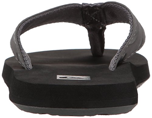 Pictures of Quiksilver Youth Monkey Wrench Flip-Flop (Little 8
