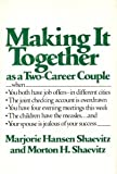 Making It Together, Morton H. Shaevitz and Marjorie H. Shaevitz, 0395285925