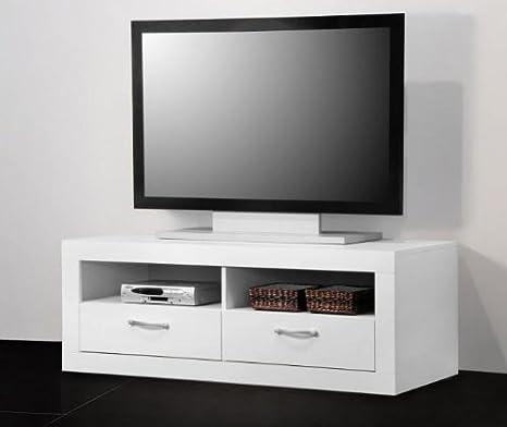 Fernsehschrank lcd  Fernsehschrank Zum Schließen | ambiznes.com