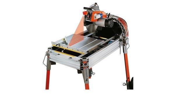 ADT mesa Sierra/piedra corte mesa Ste 350 sin Laser: Amazon.es ...