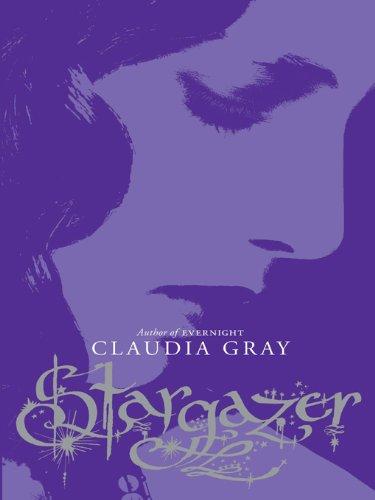 Stargazer (Evernight Book 2)