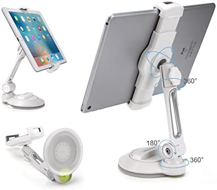 Suction Display Smartphone Surface Countertop product image