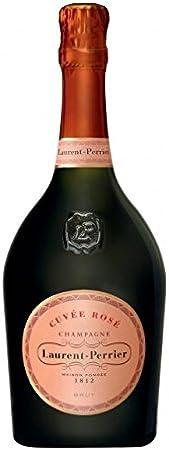 Champaña compleja, con gran profundidad y 12% alcohol,Notas de pescados crudos, gambas a la parrilla