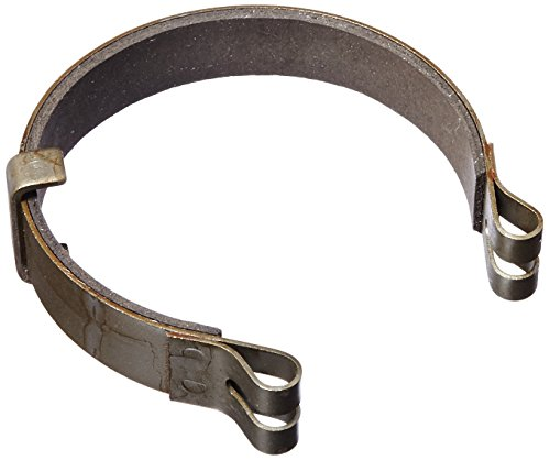Rotary 9195 Brake Band and Bracket for Go-Carts Replaces Manco - Go Band Brake Kart