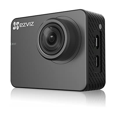 ezviz-action-camera-1080p-60fps-8mp