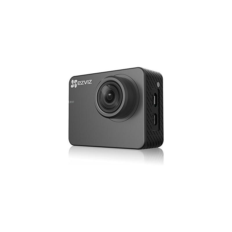 ezviz-action-camera-1080p-60fps-8mp