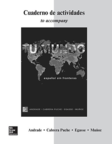 Workbook/Laboratory-Manual-for-Tu-mundo