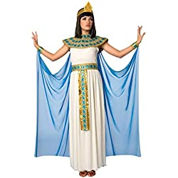 Womens Cleopatra Costume for Women