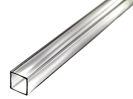 Bore .5000 Max Finish .1875 Shank Dia Bright RedLine Tools - RBB101220R Depth 2.5000 OAL Carbide Boring Bar .1600 Min Uncoated