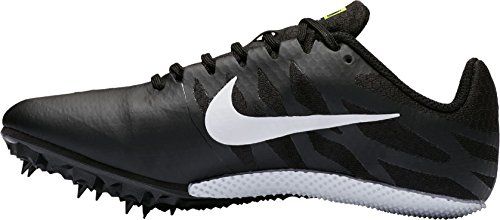 Running Chaussures De Comp S Nike Zoom 9 Wmns Rival Yp4YagX0