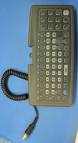 motorola-kybd-64k-backlit-lp66-sealed-ht-azerty-vc5090-vc5090kybd-03r-sealed-ht-azerty-vc5090