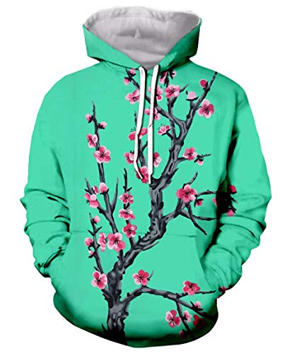 Men Arizona Ice Tea Hoodie Unisex Slim Stylish Pullovers Sweatshirt Clothes