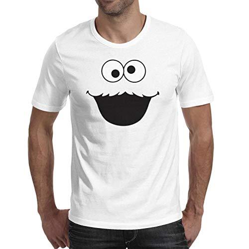 MAVCUT Designer T Shirt for Men T Shirts Cotton Retro Mens T Shirts