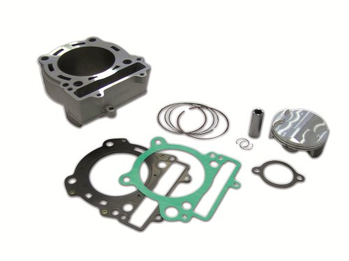 - Athena (P400270100003) 76mm 250cc Standard Bore Cylinder Kit