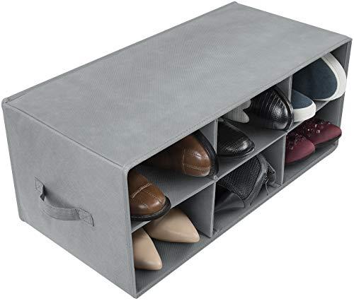Sorbus Organizer Foldable Detachable Organization product image