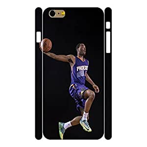 Charm Elegant Custom Baseball Player Print Skin for Samsung Galaxy S3 I9300 Case
