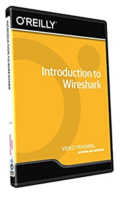 Introduction to Wireshark - Training DVD