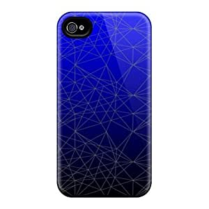 5 5s Perfect Case For Iphone - SbhnQMV134YBdOX Case Cover Skin