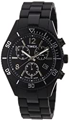 Timex Originals Sport Chronograph Men's watch #T2N865