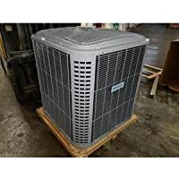 COMFORTMAKER C4A348GKD200 4 TON SPLIT-SYSTEM AIR CONDITIONER 13 SEER 208-230/60/1 R-410A