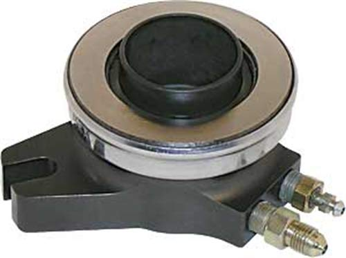 RAM Clutches 78134 Hydraulic Clutch Release Bearing