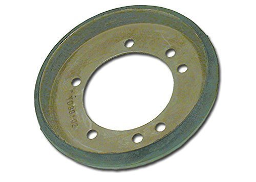 Stens 240-394 Drive Disc - Friction Disc