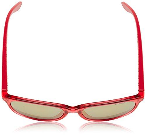 de Cat sol Gold eye mujer Rosa Carrera Sldpink Grey Pink para Speckled Pkviol Gafas 5001 npFxCWq