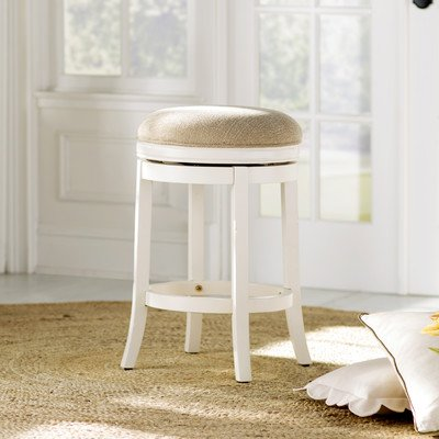 rochefort-26-swivel-bar-stool-in-distressed-antique-white-with-light-brown-fire-retardant-foam-cushi