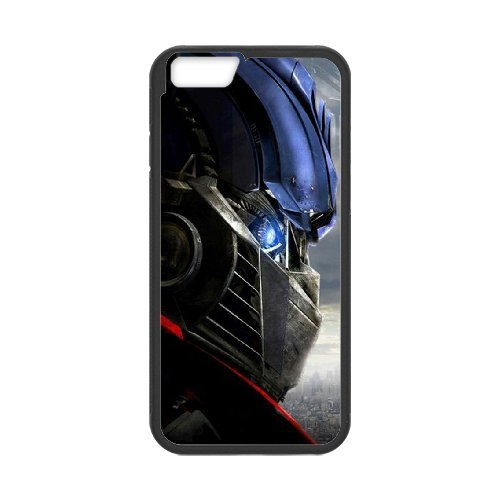 """LP-LG Phone Case Of Transformers For iPhone 6 (4.7"""") [Pattern-3]"""