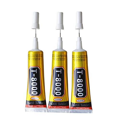 Bestselling Wood Glue