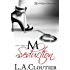 Seduction: The Story of M