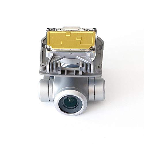 DJI Mavic 2 Zoom Gimbal and Camera