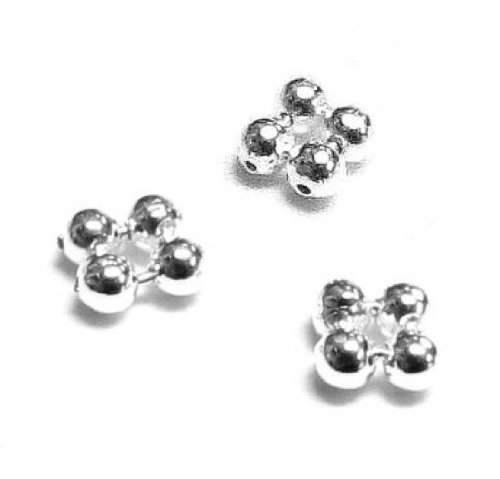Quad Dots - 4