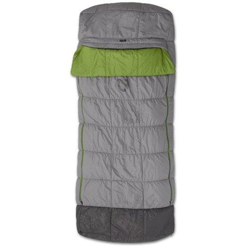 Nemo Mezzo Loft Sleeping Bag - 30F/-1C